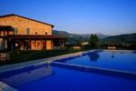 Отель Camping Villaggio Il Collaccio