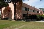 Апартаменты Maremaremma Sporting Club Rio Grande