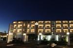 Отель Hotel Briganti