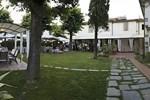 Отель La Bussola Da Gino