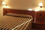 Отель Hotel La Maddalena