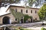 Отель Agriturismo Tenuta Armaiolo