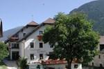 Отель Gasthof Lechner