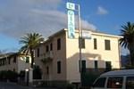 Отель Hotel La Giara