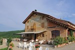 Отель Agriturismo Cavazzone