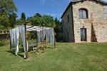Отель Country Resort Il Frassine