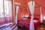 Мини-отель Sicilia Etnamare