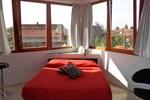 Апартаменты Green Della Reggia