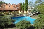 Отель Hotel Ristorante la Mondina