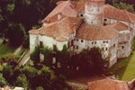 Отель Castello di Rocca Grimalda