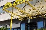 Отель Hotel Thema
