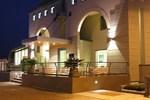 Отель Hotel La Conchiglia