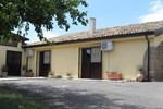 Отель Il Terrazzo Sul Sinni