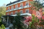 Отель Hotel Terme