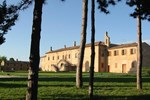 Отель Villa San Martino Country House