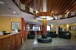 Отель Hotel Riz