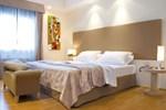 Отель Hotel Campiello