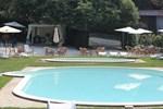 Отель Camping Villaggio San Giusto