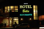 Отель Hotel Belie