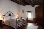 Апартаменты Villa Torre degli Onesti