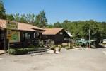 Отель Camping Village Mugello Verde