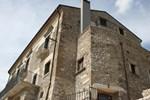 Отель La Terrazza sulla Storia