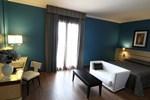 Отель Tenuta Inagro