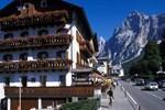 Отель Hotel Meublé Fiori