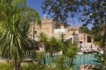 Мини-отель Masseria Quadrelli
