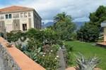 Отель Etna Wine Azienda Agrituristica
