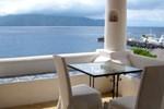 Отель Hotel Santa Marina