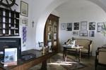 Отель Mercanti Di Mare