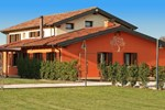 Отель Country House La Perla del Sile