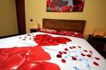 Мини-отель La Rosa Blu 2