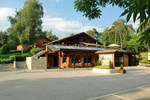 Отель Dolomiti Golf House