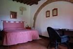 Отель Agriturismo San Leonardo