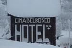 Отель Hotel Cima Del Bosco