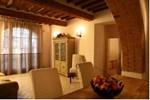 Отель Tenuta Col di Sasso
