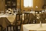 Мини-отель Casa Di Mi