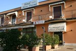 Отель Hotel Moro Freoni