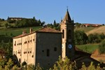 Отель Hotel Castello Di Sinio