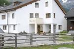 Апартаменты Haus Lena