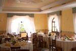 Отель Hotel Del Sole