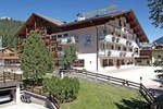 Отель Hotel Malder