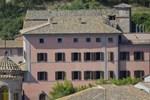 Отель Palazzo Catalani