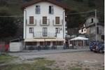 Отель Affittacamere Bar Ristorante Fordeccia