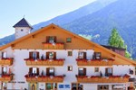 Отель Hotel Restaurant Traube