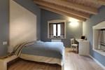 Апартаменты Appartamenti Al Cardo