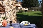 Апартаменты Casa Vacanze Valdicciola