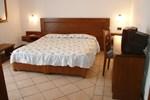 Отель Hotel Pizzalto